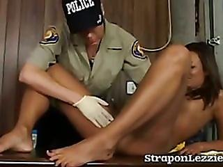 Jail, Lesbian, Mature, Old, Teen, Young
