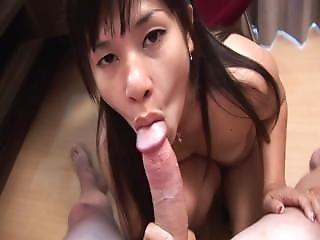 Asiático, Sexando, Sistema De Sexar, Duro, Tetas Pequeñas, Adolescente