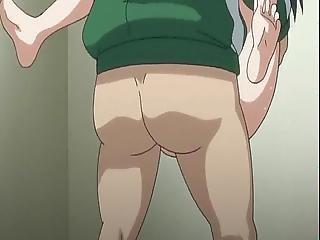 Hentai24s.blogspot.com Soredemo Tsuma O Aishiteru Part 1