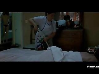 Cristiana Capotondi - Volevo Solo Dormirle Addosso (it2004)