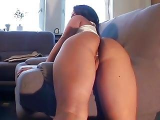 amateur, ano, asiático, sexando, indonesia, criada