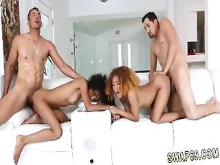 Black Girl White Guy Pool And Teen Loves Cock In Ass Xxx Trade Twins To