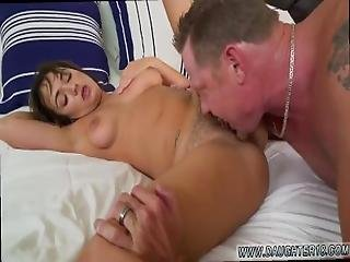 Sloppy Teen Facial Compilation Xxx Charlotte Cross Gets The Plumber To