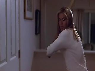 Carmen Electra - Scary Movie (1&4)
