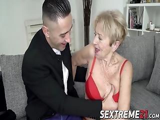 Ázsiai cumshot pornó