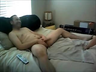 Curvy Milf Fucked On Hidden Cam