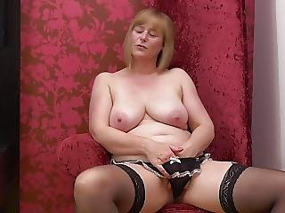 Real Mature Busty Moms Ready For Insane Fuck