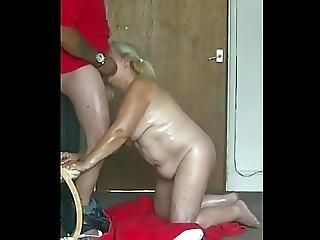 καυτά εξαπάτηση milf πορνό