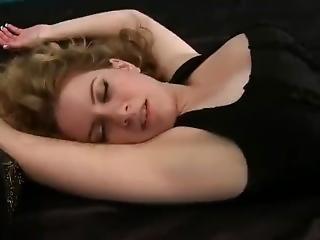Sleep Tight, My Angels