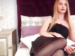 fabulosa, arte, fetishe, deusa, cuecas, collants, ponto de vista