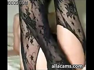 Xvideos.com E751107e57206c62dc34e1d38363158f