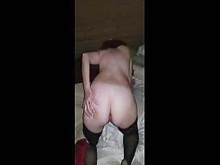 Tica Whore Public Pussy Flashing Gets Fucked