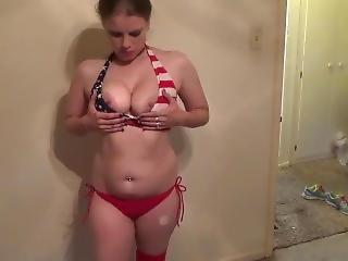 More Bikini