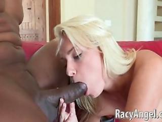 Lesbia sexy naked movei