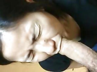 Kinjo Yoshimi Cock Lover