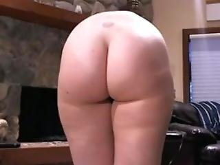 Arabe Sexy_amateur_girl_shows_off.