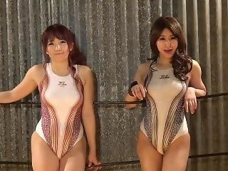 anal, blowjob, bondage, bukkake, krem, creampie, cumshot, dobbel penetrering, føtter, fot, japansk, penetrering, bryting