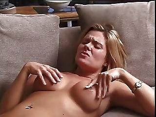 Bisexual Sluts Fucking The Mechanic