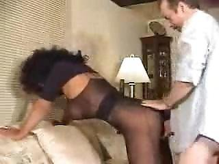 Jasmine From Look4milf.com - Cable Guy