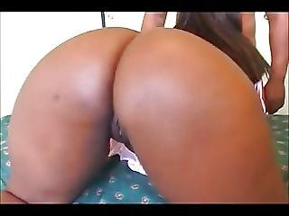 Amateur, Black, Booty, Butt, Doggystyle, Ebony, Ghetto, Masturbation