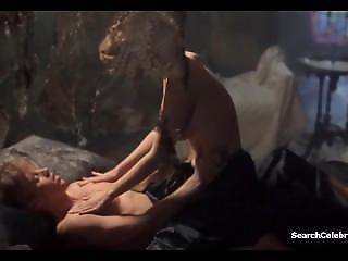 Cristi Harris - Night Of The Demons 2 (1994)