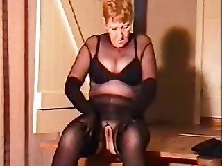 Super Geile Nederlandse Dame 05