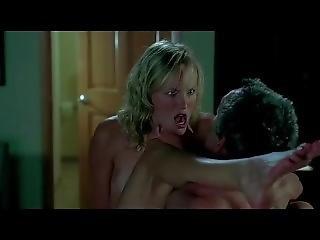 The Heartbreak K1d (2007) Sex, Nude, And Pee Scenes