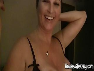 2 Hot Wives And A Big Cock 2