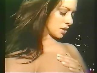 stort bryst, britisk, lap dancing, pornostjerne
