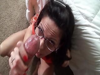 Crazywife Sexy