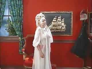 Lady Godiva Rides 1969 Full Movie