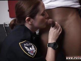 Horny Latina Bbc And Big Tit Milf Double Blowjob And White Milf Seduced