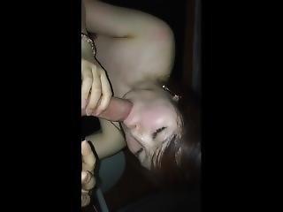 Travelporn Wmaf Korean Asian Teen Gives Interracial Blowjob To My Bwc Pov