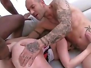 Pissing sex video