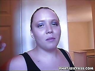 Amateur, Anaal, Bbw, Interraciale, Loodgieter