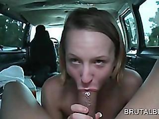 Slut Like Teen Doing A Massive Shaft In Bus