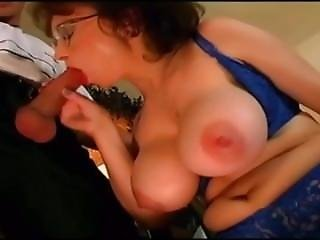 Ass, Big Ass, Big Tit, Fucking, Lonely, Milf, Mom, Young