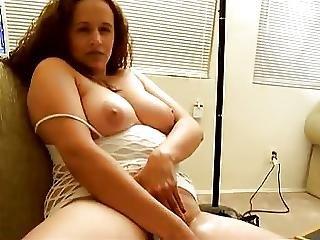 Masturbation And Squirt Short Vids Compilation 5
