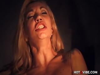 ejakulation, weibliche ejakulation, latina, Reife, milf, mutti, mutter, orgasmus, sex, spritzen, vibrator