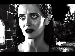 Eva Green - Sin City A Damn To Kill For - 2