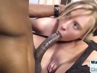 Mother And Daughter Service A Bbc
