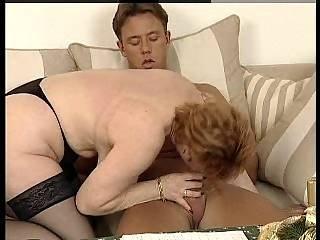 hemmungsloser sex big cock sex