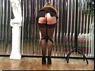 1991 porno oikea rakkaus