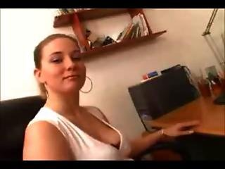 Showing images for tanzania sex xxx