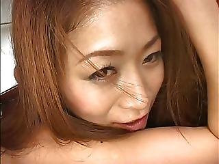 Amateur, Art, Cream, Creampie, Exwife, Japanese, Mature, Old, Penis, Wife