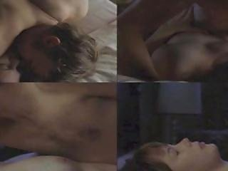 Angelina Jolie, Michelle Williams, & Sarah Silverman Naked In Hd!