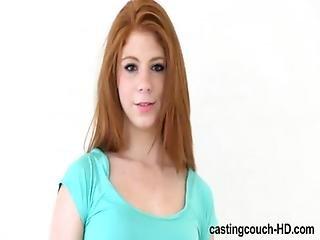 Xvideos.com 935e086e987c1884f3354cd02830087c