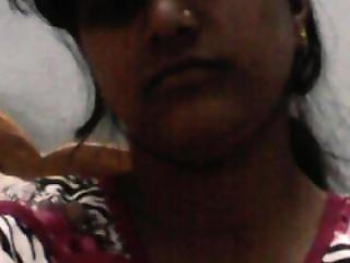 빌어 먹을, 인도의, AV 여배우