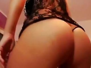 Bikini Hot Sexsi Live-camdating.16mb.com