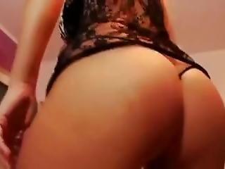 Bikini Hot Sexsi Live-camdating.16mb.com